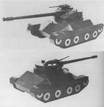 T71 wooden model proposed by Detroit Arsenal.png