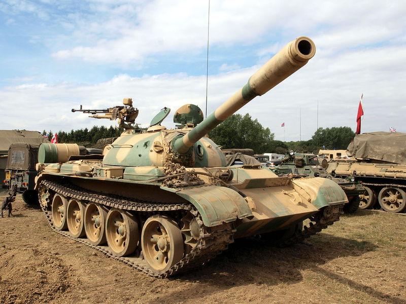 File:Type 59 (3).jpg