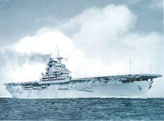 USS_Wasp_2.jpg