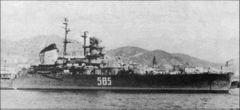 Калинин_1942.jpeg