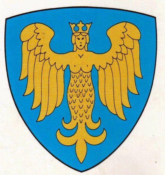 File:Nurnberg crest.jpg