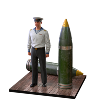 PCZC357_SovietBBArc_356mm_Shell.png