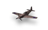 Plane_mustang-i.png