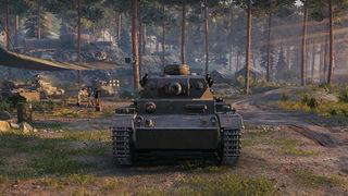 Pz.Kpfw._III_Ausf._K_scr_1.jpg
