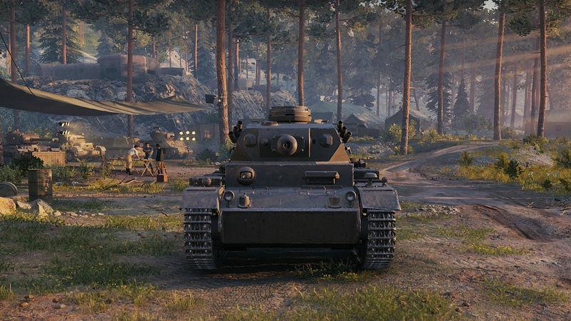 Файл:Pz.Kpfw. III Ausf. K scr 1.jpg