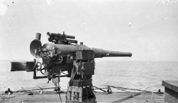 SS_TOROMEO_gun_WW1.JPG