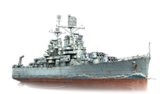 Ship_PASC007_Cleveland_1945.png