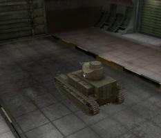 T2_Medium_Tank_004.jpg