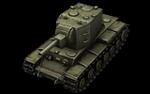 USSR-KV2.png