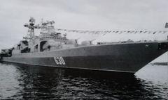 Василевский.88.jpg