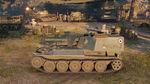 AMX_105_AM_mle._47_scr_3.jpg