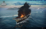 Essex_05_WorldOfWarships_Screens_New.jpg