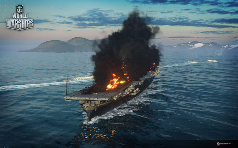 Файл:Essex 05 WorldOfWarships Screens New.jpg