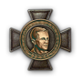 MedalLeClerc3_hires.png