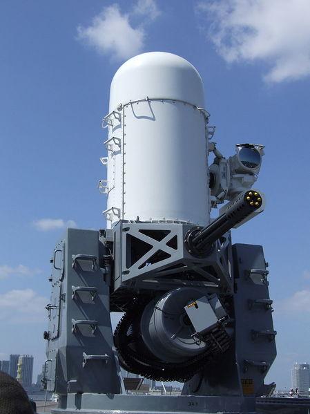 Файл:Mk 15 Phalanx.JPG