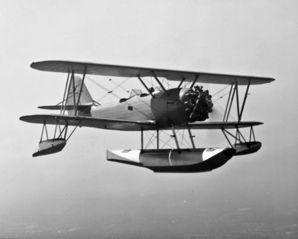 N3N-3_Yellow_Peril_trainer_in_flight_near_NAS_Anacostia_1940.jpeg