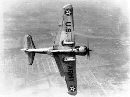 P-36AB.jpg