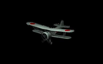 Plane_a4n.png
