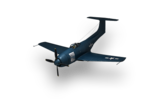 CurtissXF15C