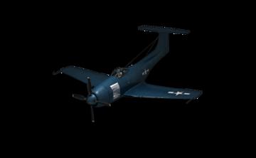 Plane_f-15c.png