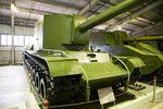 SU-100Y_Kubinka.jpg