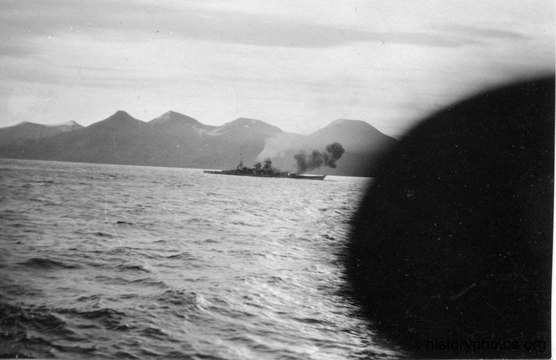Файл:Scharnhorst 1943 стрельбы.png