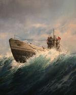 U-boot_by_Ferrer-Dalmau.jpg