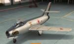 Yak3010.png