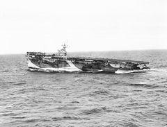 HMS_Набоб_(D77).jpeg