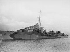 HMS_Scourge_(G01).jpg