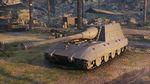 Jagdpanzer_E_100_scr_2.jpg
