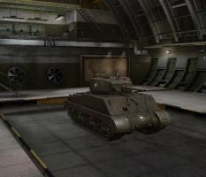 M4A3E2_Jumbo_Sherman_001.jpg