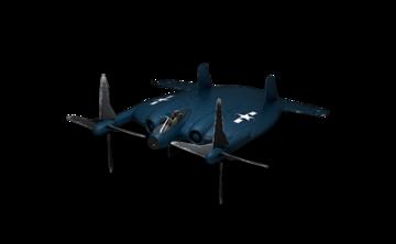 Plane_f5u.png