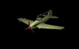 IlyushinIL-10