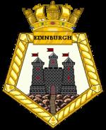 Edinburgh_герб.png