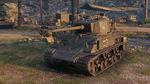 M4A3E8_Thunderbolt_VII_scr_2.jpg