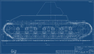 The Development of AMX 38