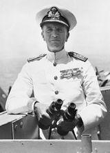 Vice_Admiral_Tennant_Уильям_Теннант.jpg