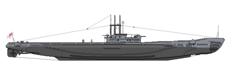 Amphion-class_submarine.png