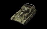 Blitz_SU-76_anno.png