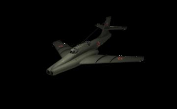 Plane_il-40p.png