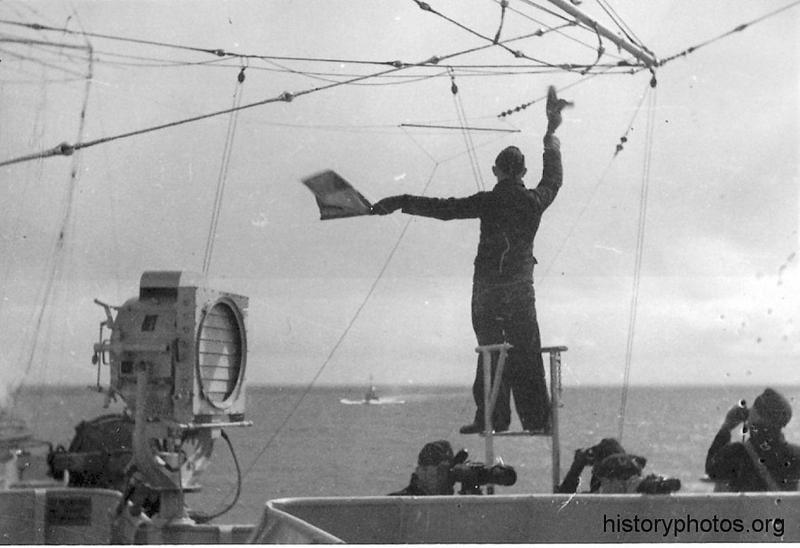 Файл:Scharnhorst 1940 семафор.png