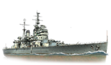 Ship_PBSB109_Lion.png