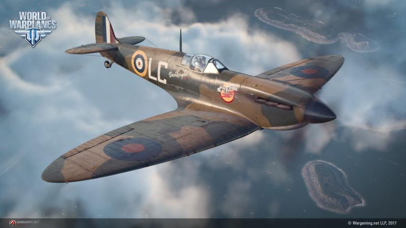 Файл:Spitfire.ia.jpg