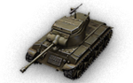 USA-T25 2.png
