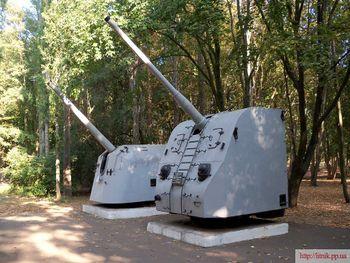 100-мм_установка_Б-34.jpeg