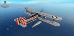 Fairey_IIIF_WoWS_006.jpeg