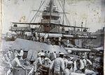 Magnificent_Gun_Wharf_Malta_1905.jpg