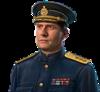 VasilyZnamensky.png