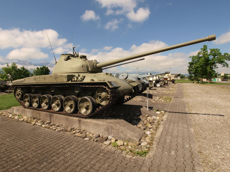 Файл:Panzer 58 foto 1.jpg